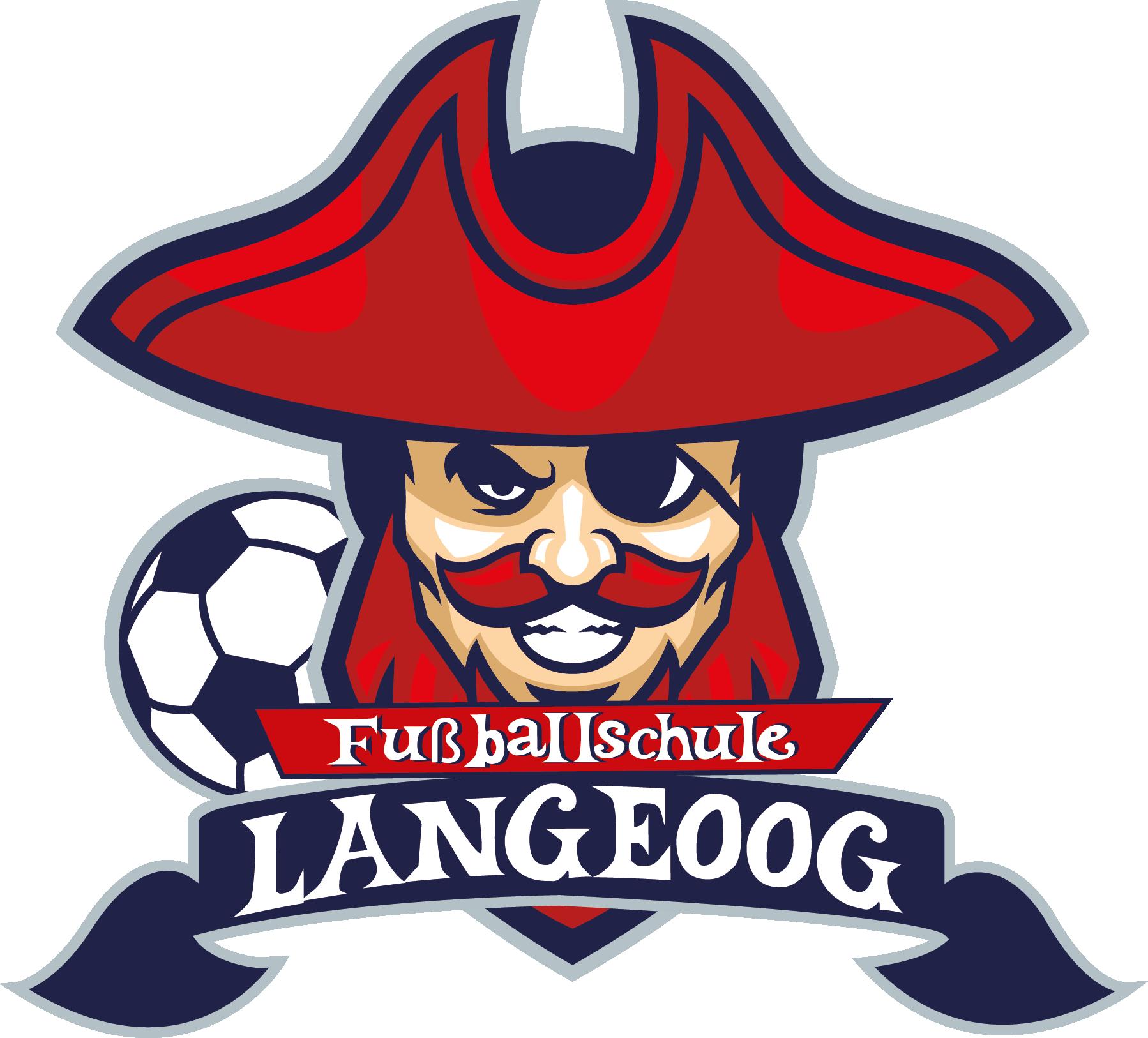 Fußballschule Langeoog